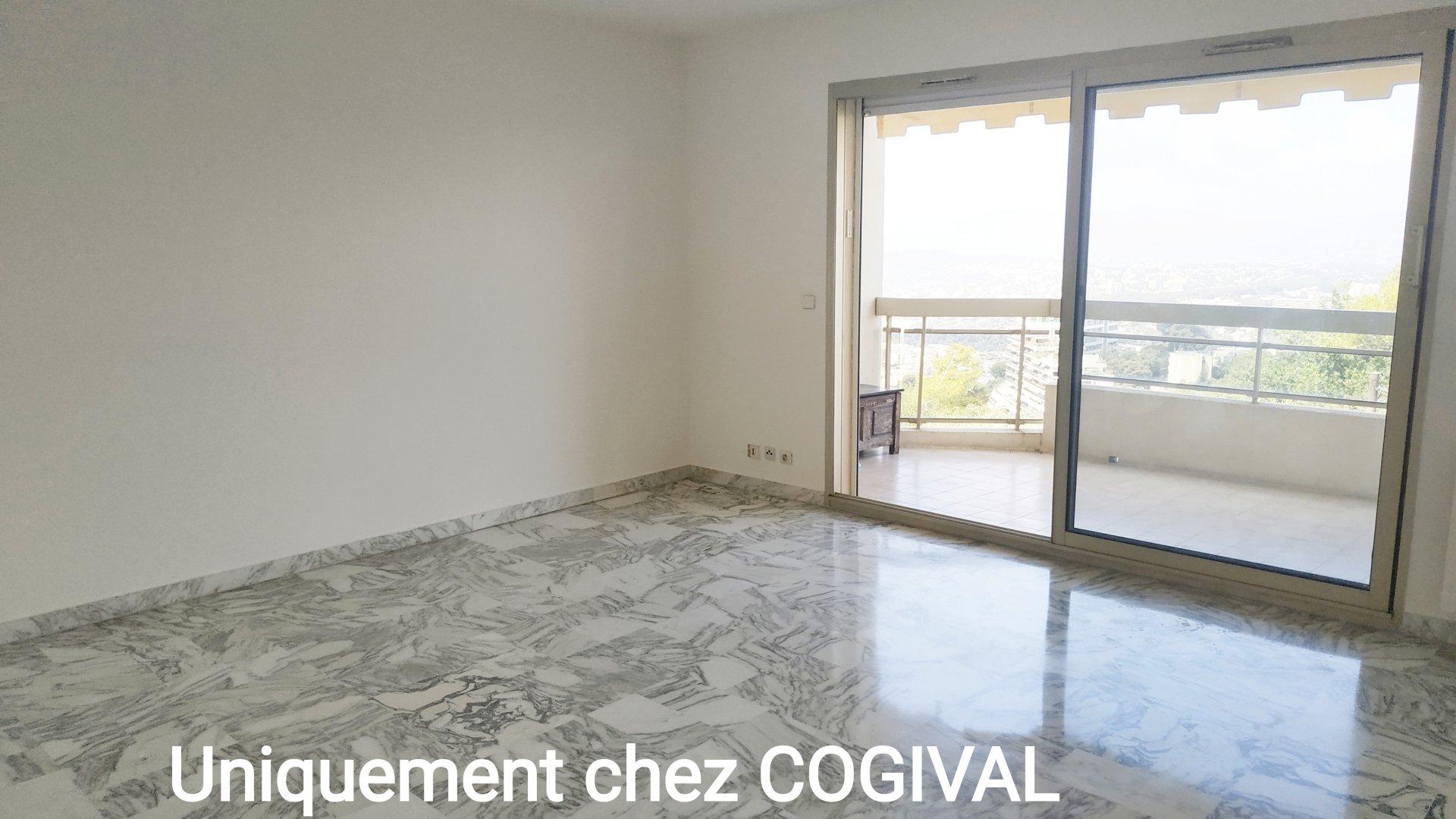 Affitto Appartamento - Mougins