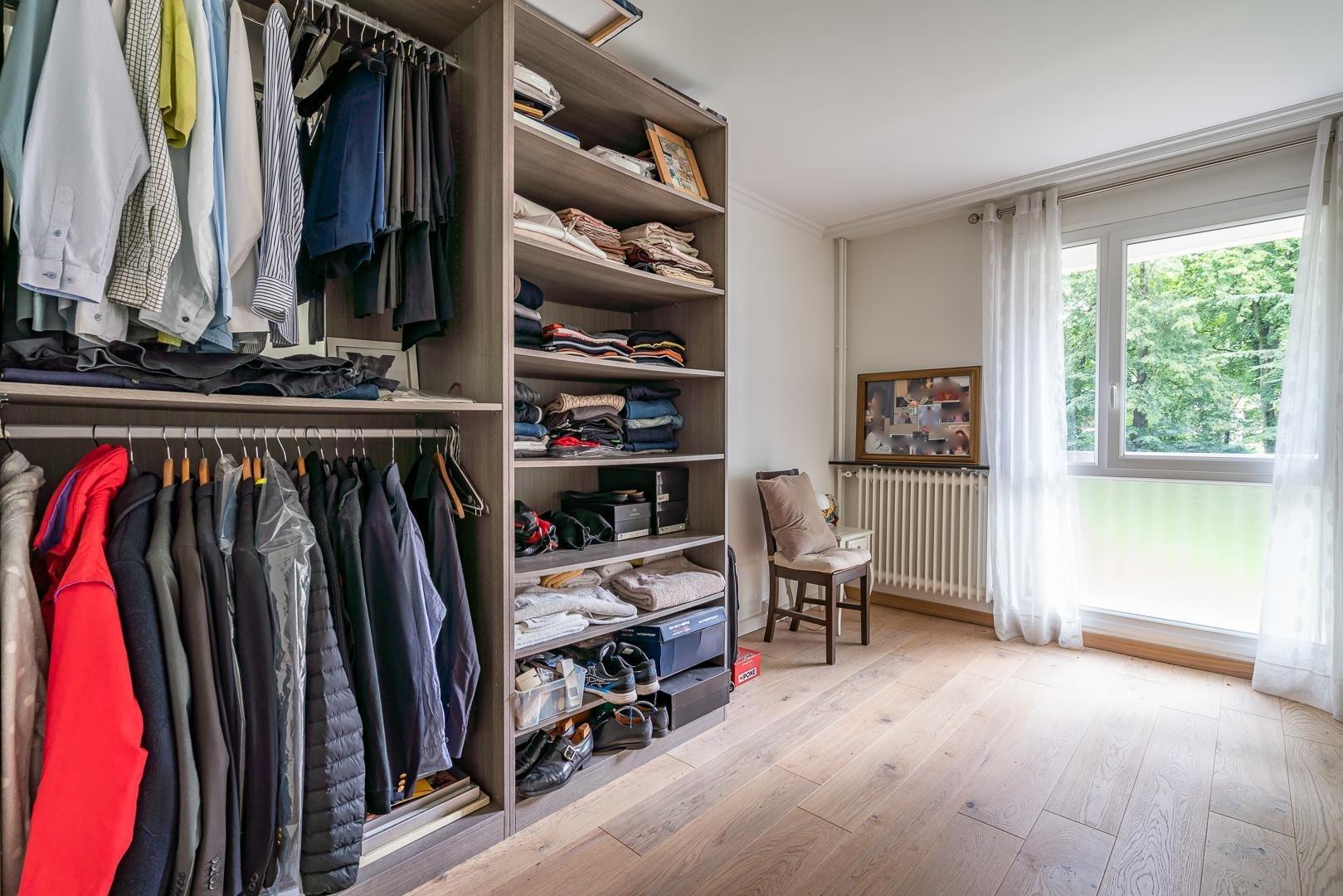 Appartement 65 m² - 3 pièces - Bry-sur-Marne