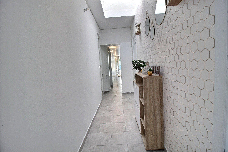 Vente Appartement - Longjumeau