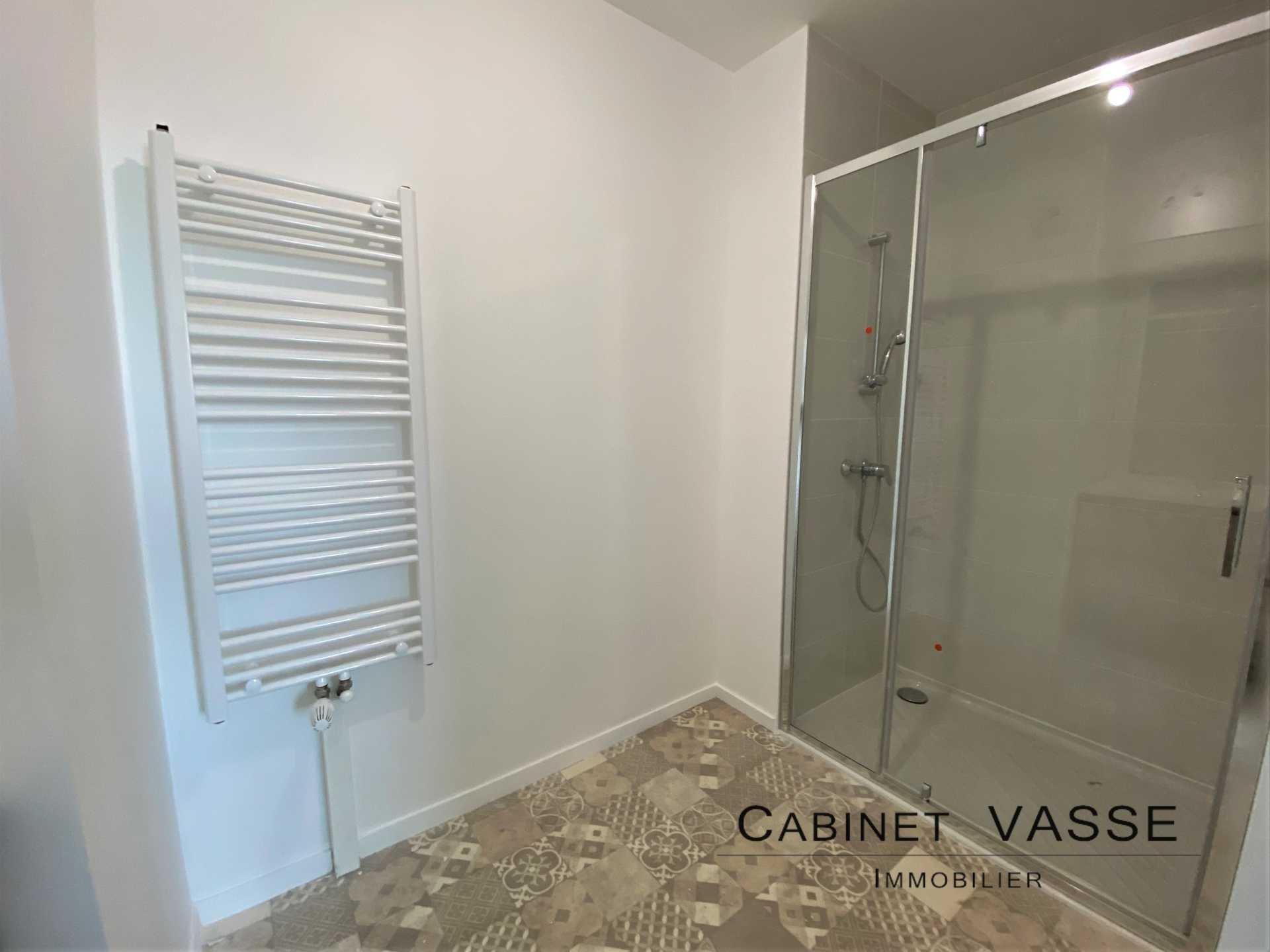 Location Appartement - Cormelles-le-Royal