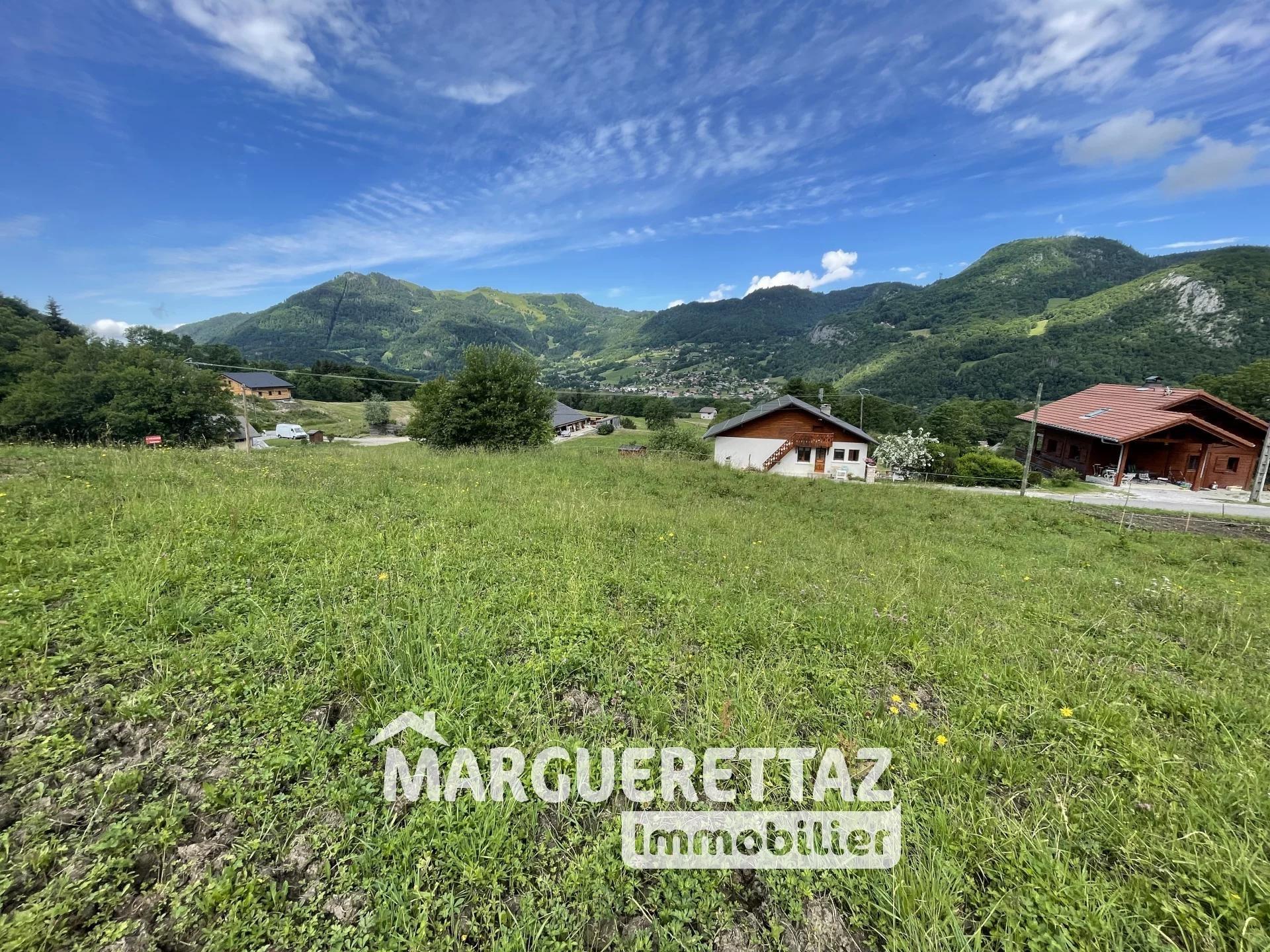 Sale Plot of land - Onnion