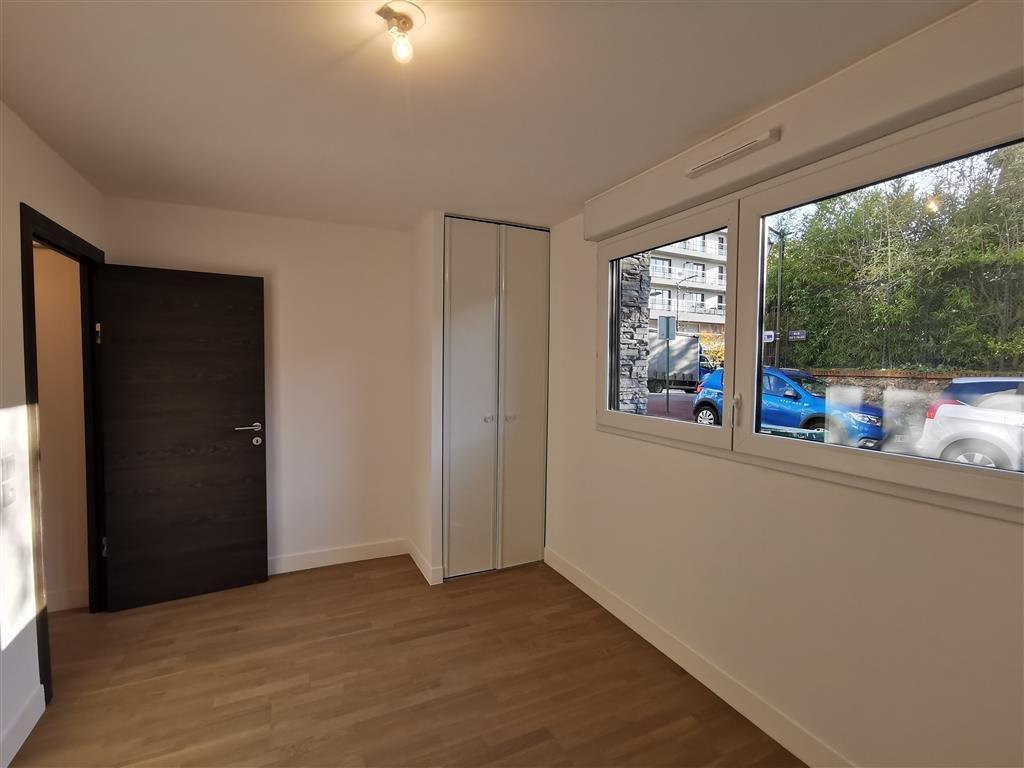 Vente Appartement - Bourg-la-Reine