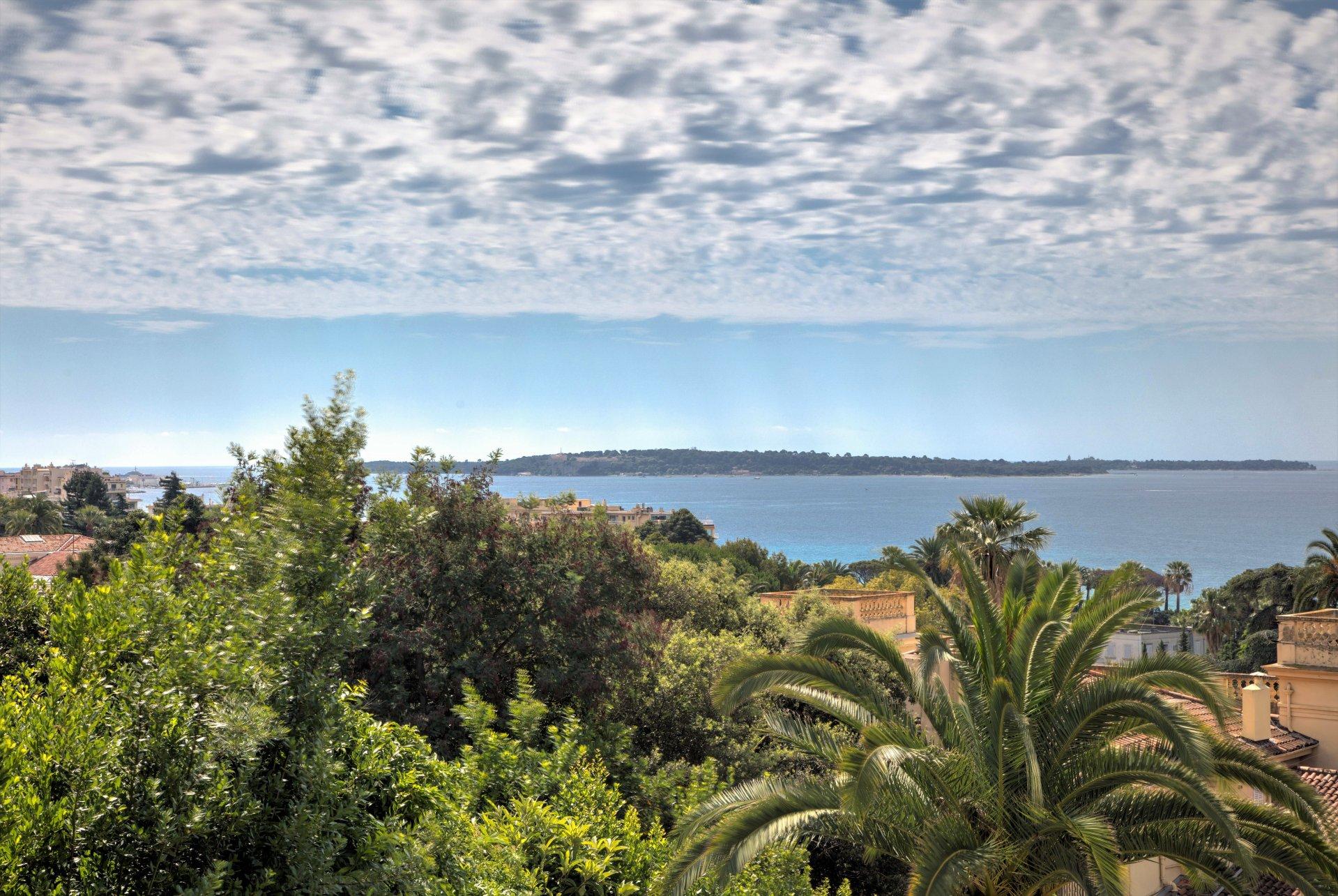 Vendita Appartamento - Cannes - Francia