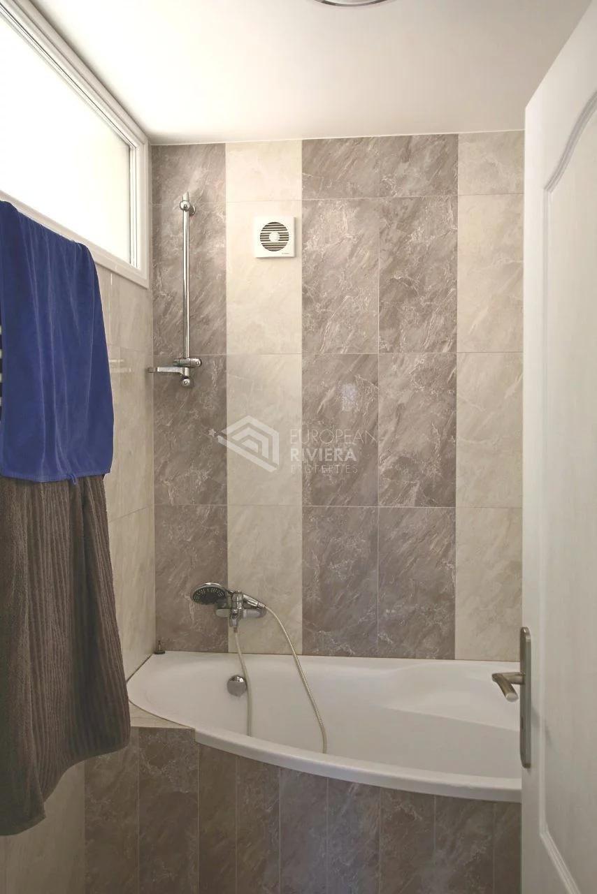Nice Liberation/Vernier -  Appartement de 2 pièces 43m2