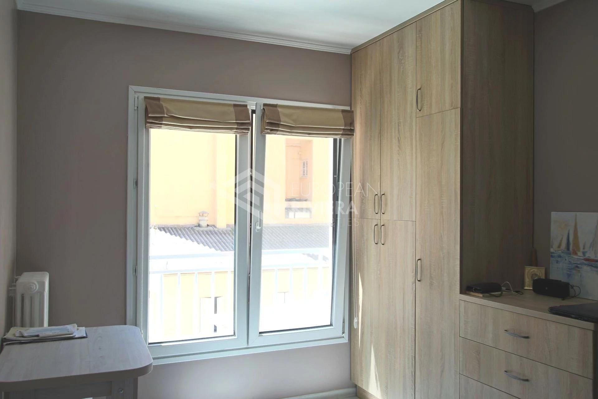 Продажа Квартира - Ницца (Nice) Vernier