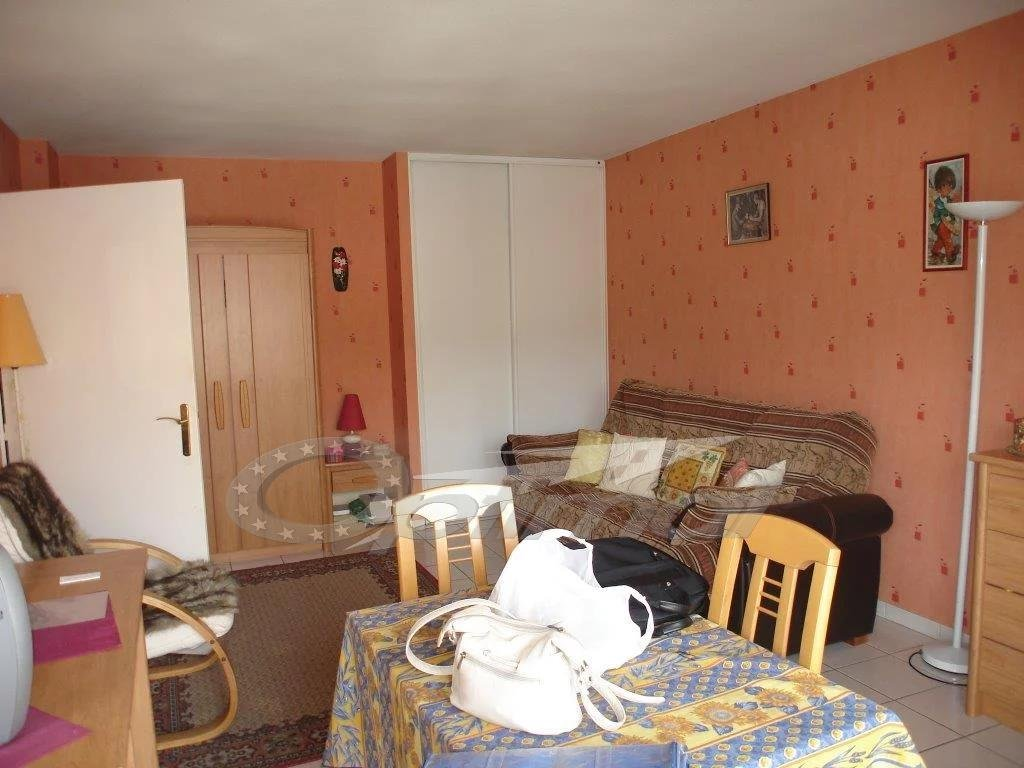 Location Appartement - Cannes Carnot