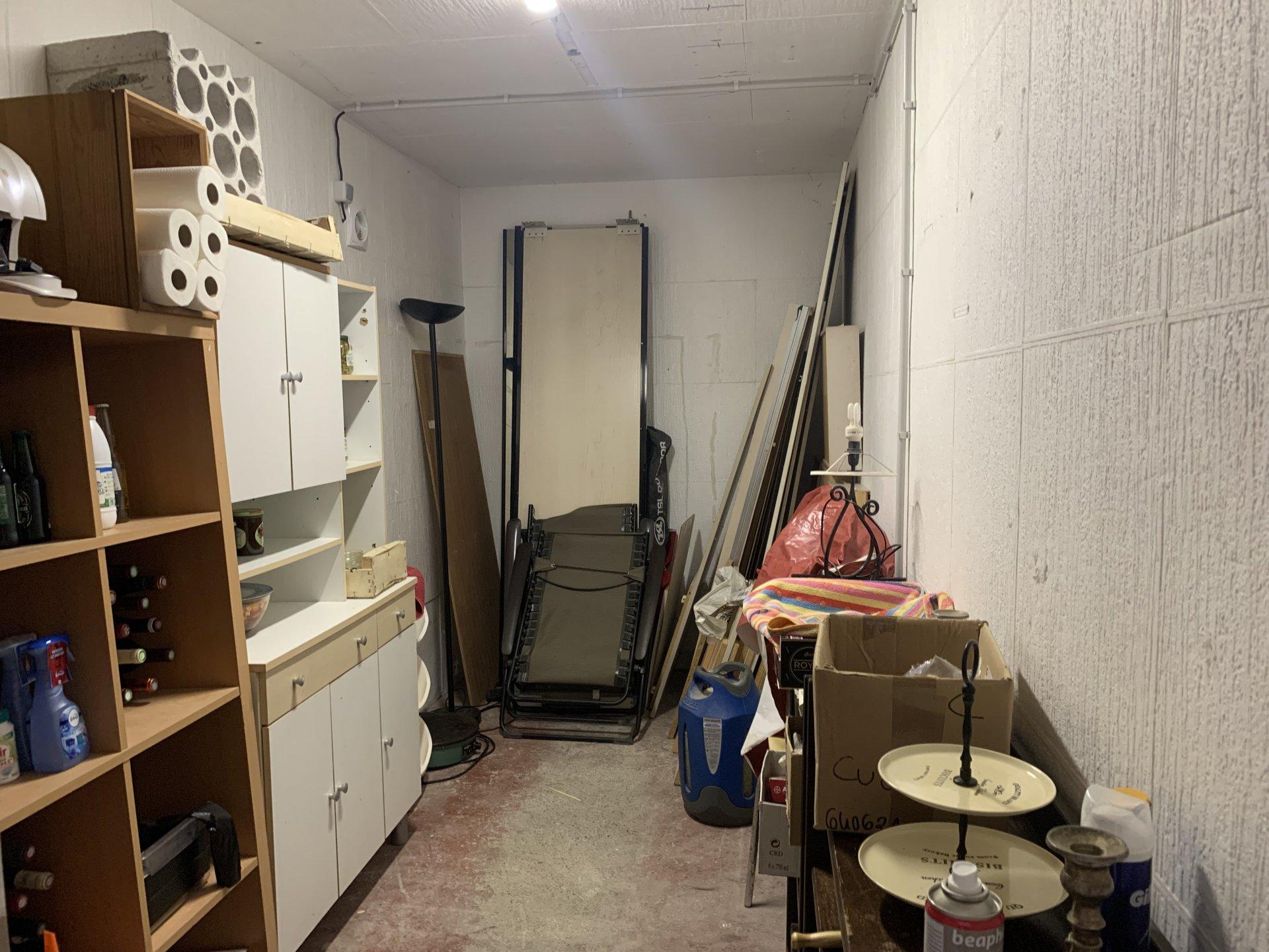 Maison Annot - 5 Pièces + studio