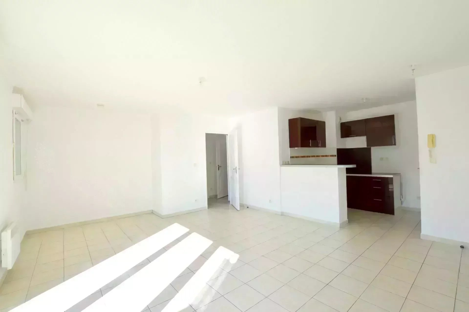 Appartement 3 Pièces 34070  Montpellier