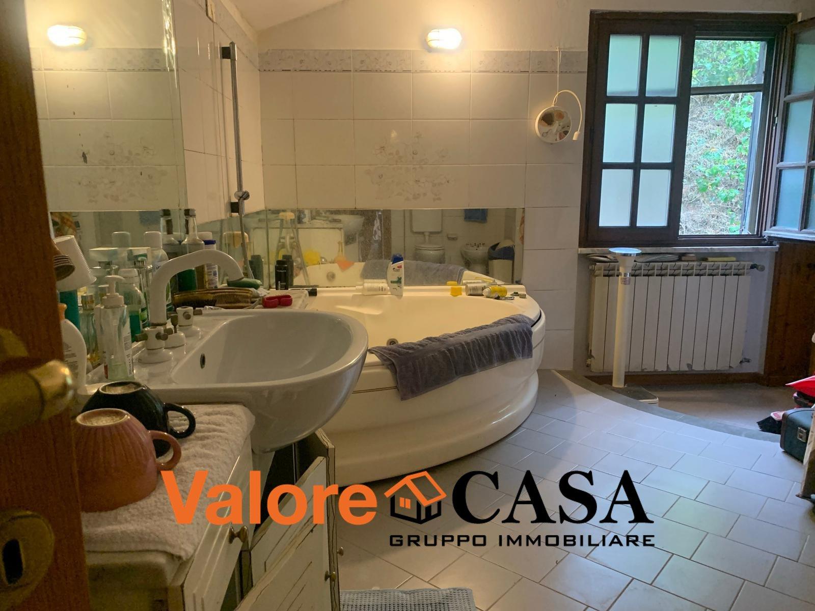 Villa Indipendente  a Stella San Giovanni