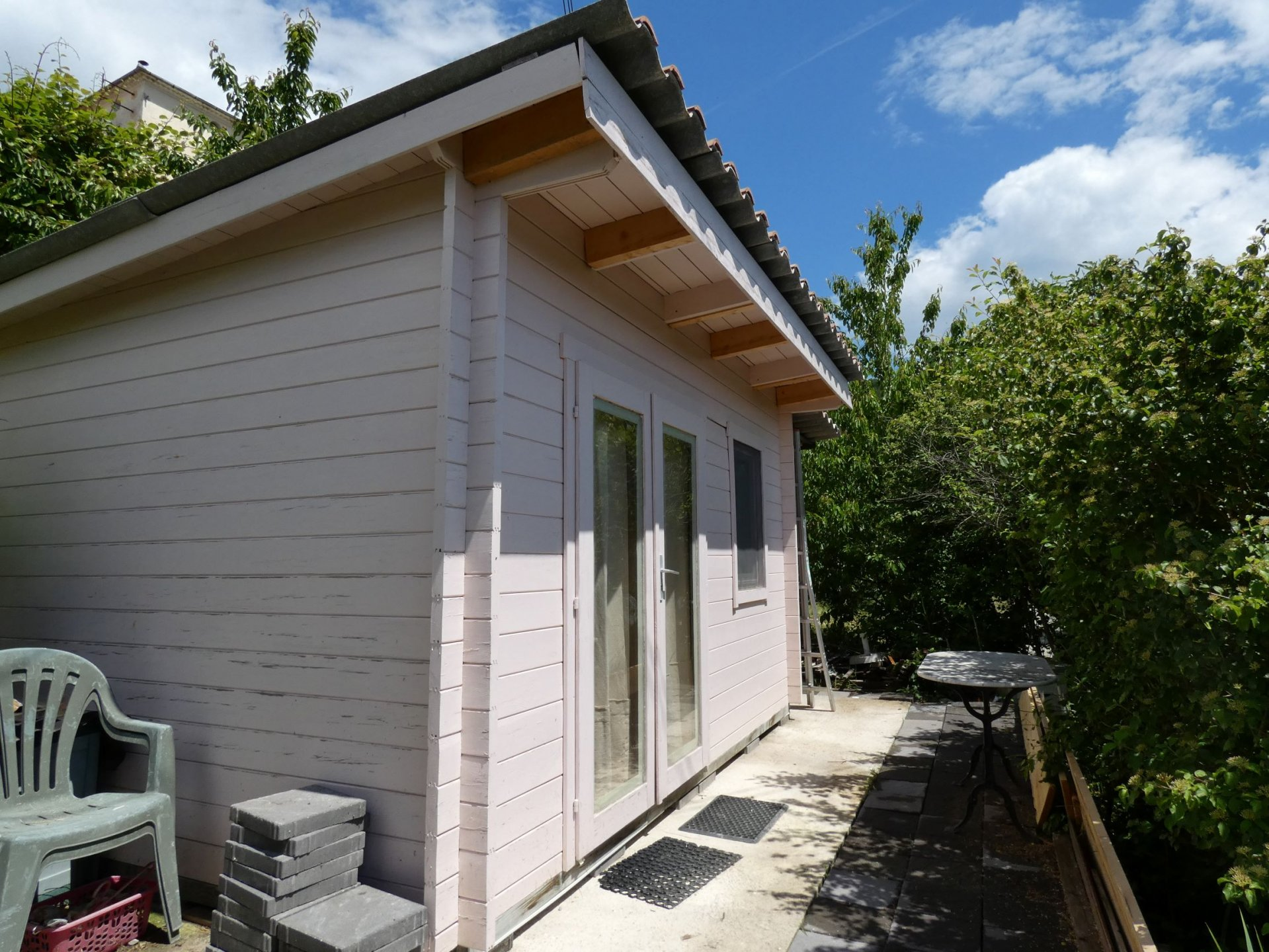 Sale House - La Penne