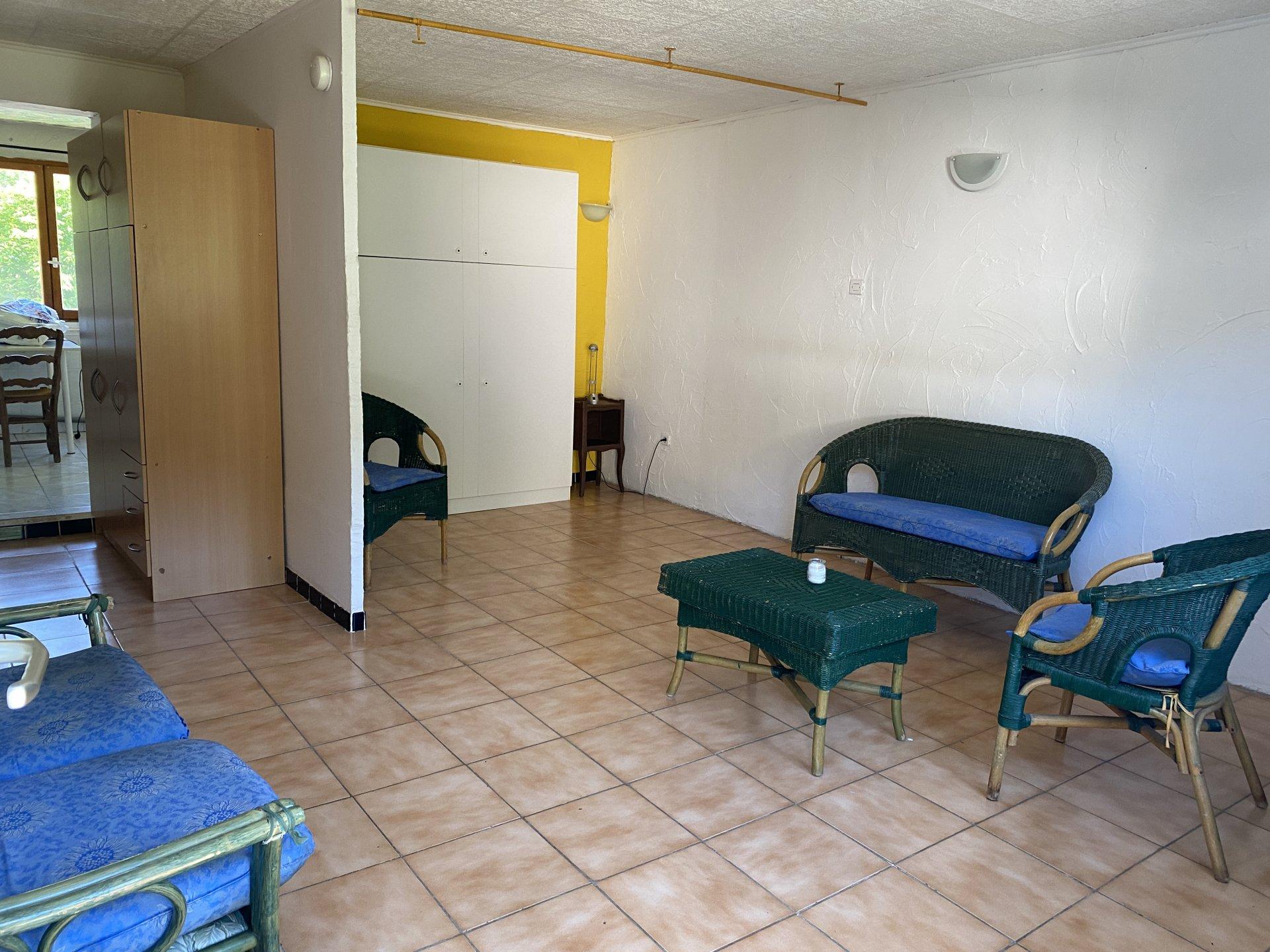 Продажа Квартира - Andon