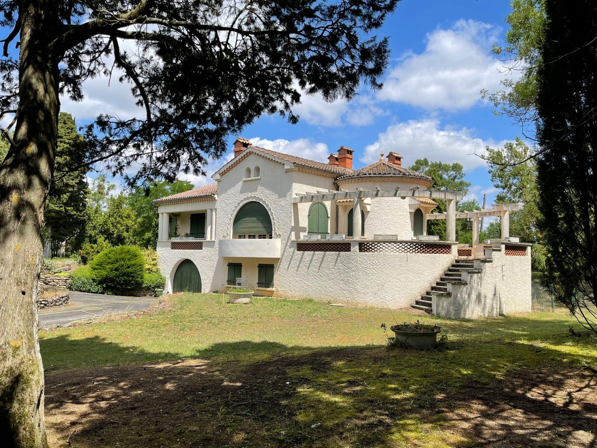 Sale House - Labastide-Beauvoir