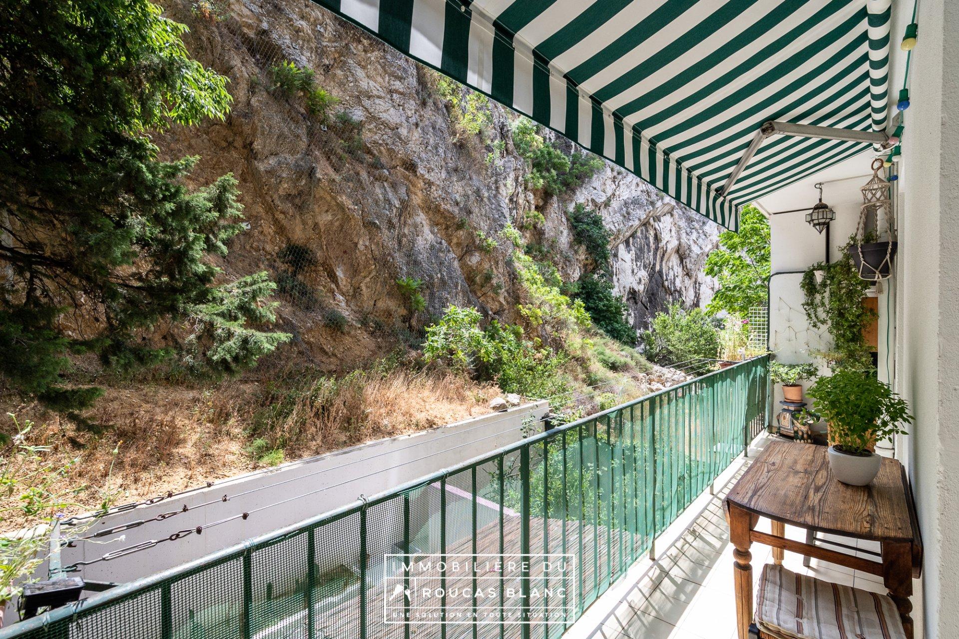 Vauban TYPE 3 calme Grand Balcon