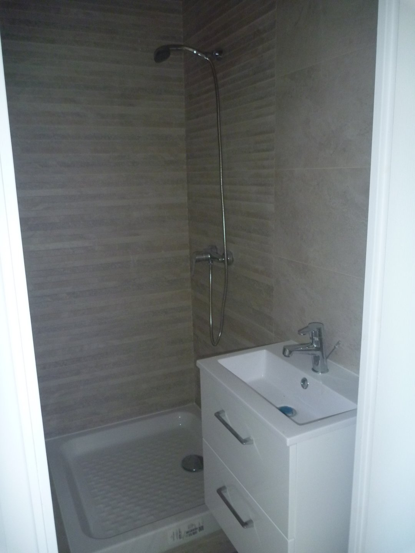Affitto Appartamento - Nizza (Nice) Le Ray