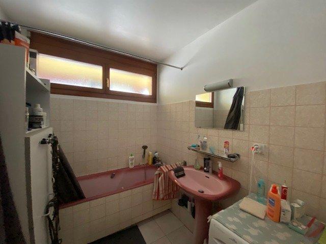 Appartement T3, Oberhausbergen