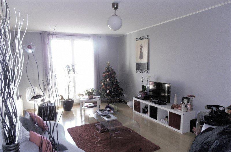 Rental Apartment - Toulouse La Terrasse