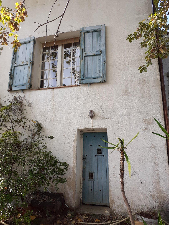 LE ROURET Résidentiel Centre village à pied
