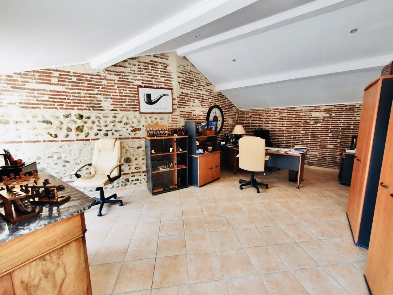 Venta Finca - Perpignan Château-Roussillon