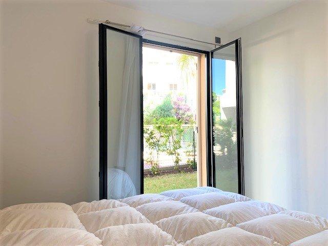 Vente Appartement - Cannes Pointe Croisette