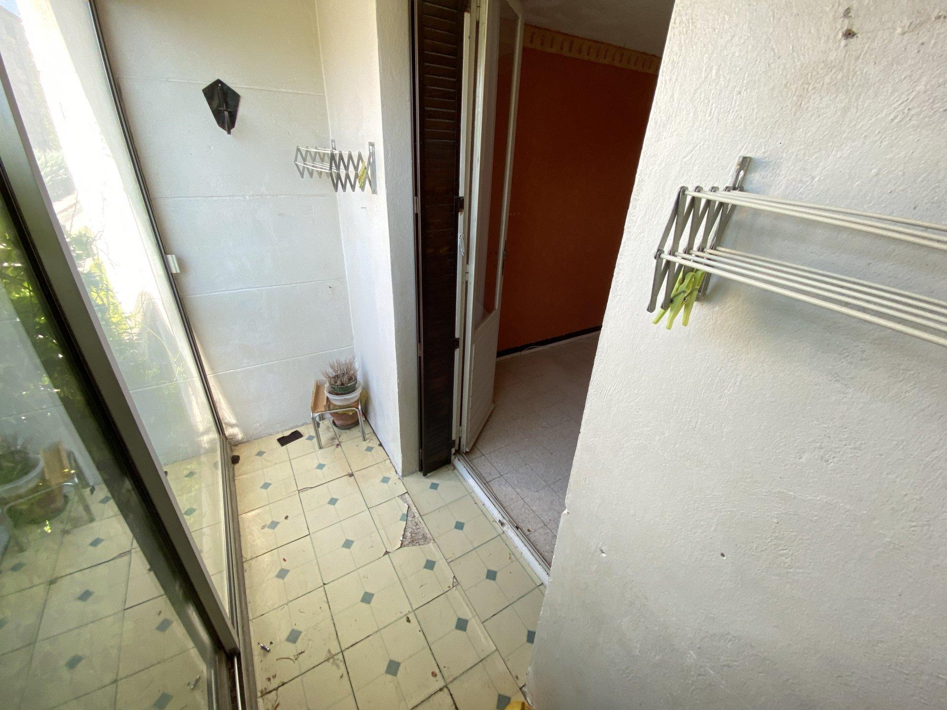 Продажа Квартира - Экс-ан-Прованс (Aix-en-Provence)