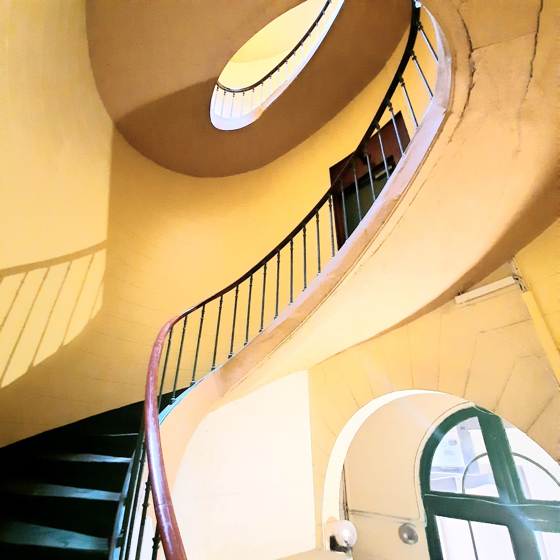 Loft Hyper centre de Rouen