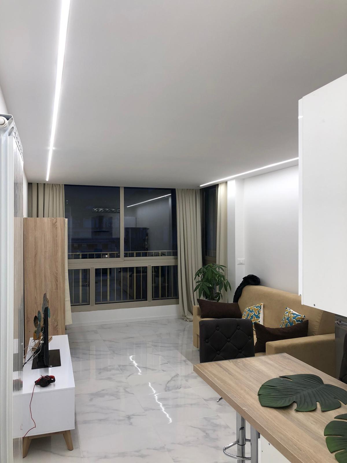 Studio centre Roquebrune-Cap-Martin