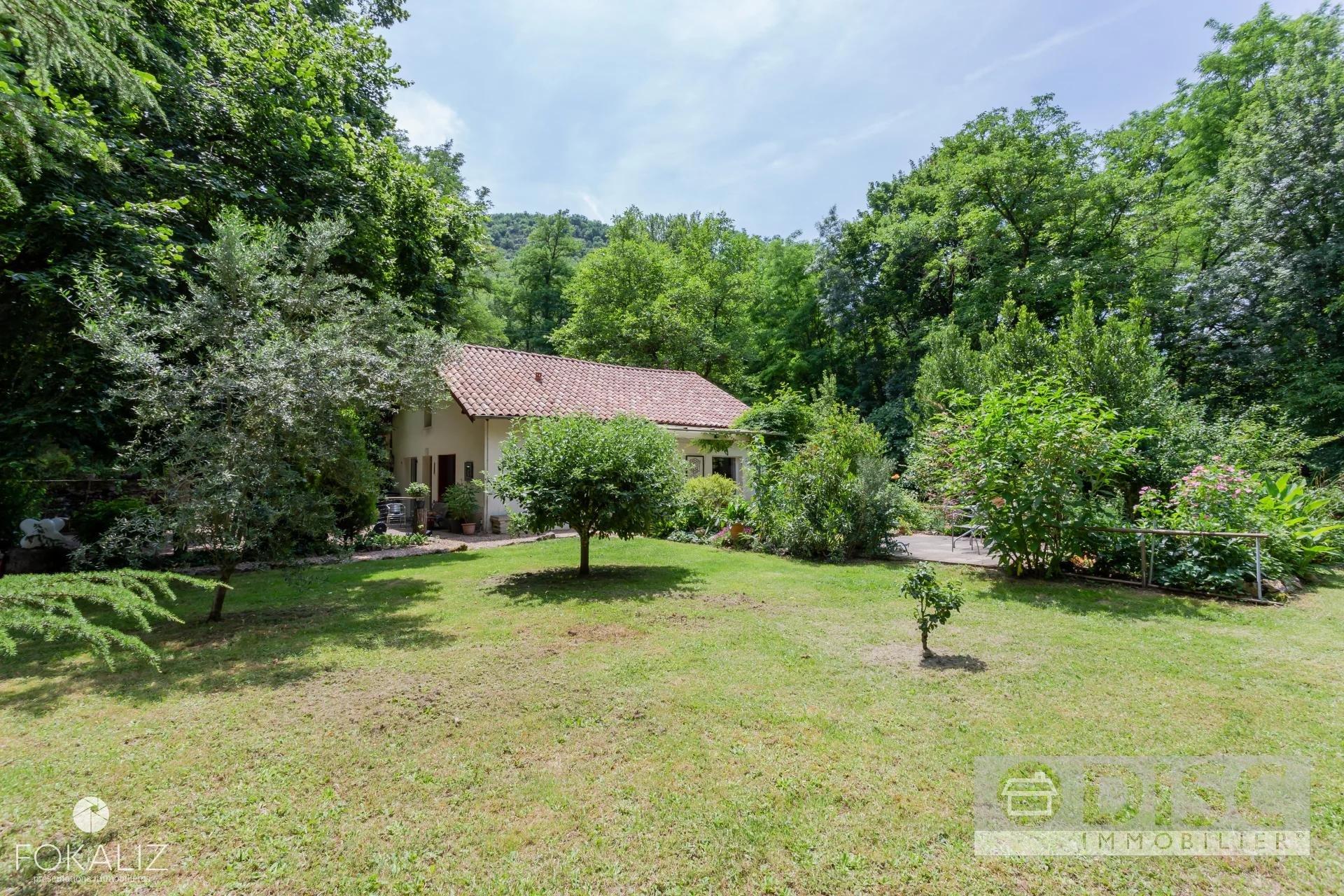 Sale House - Saint-Antonin-Noble-Val