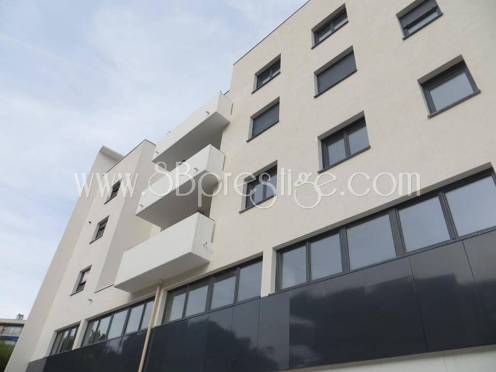 Vente Appartement - Vence Centre ville