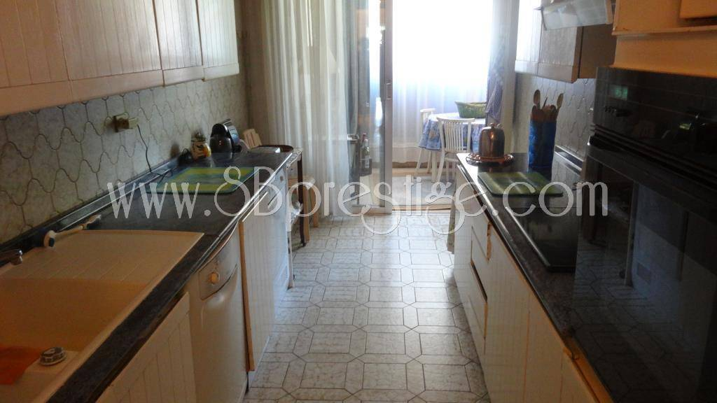 Vente Appartement - Vallauris