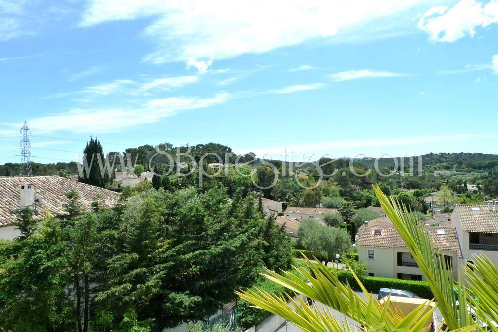 Sale Apartment - Mougins