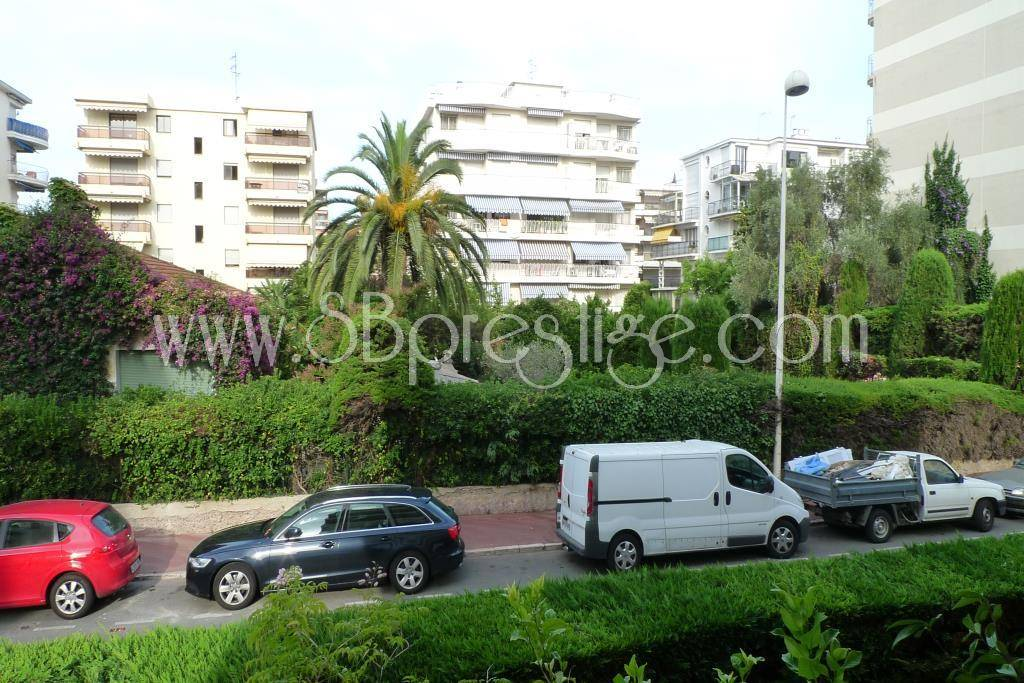 Vente Appartement - Cannes Palm Beach