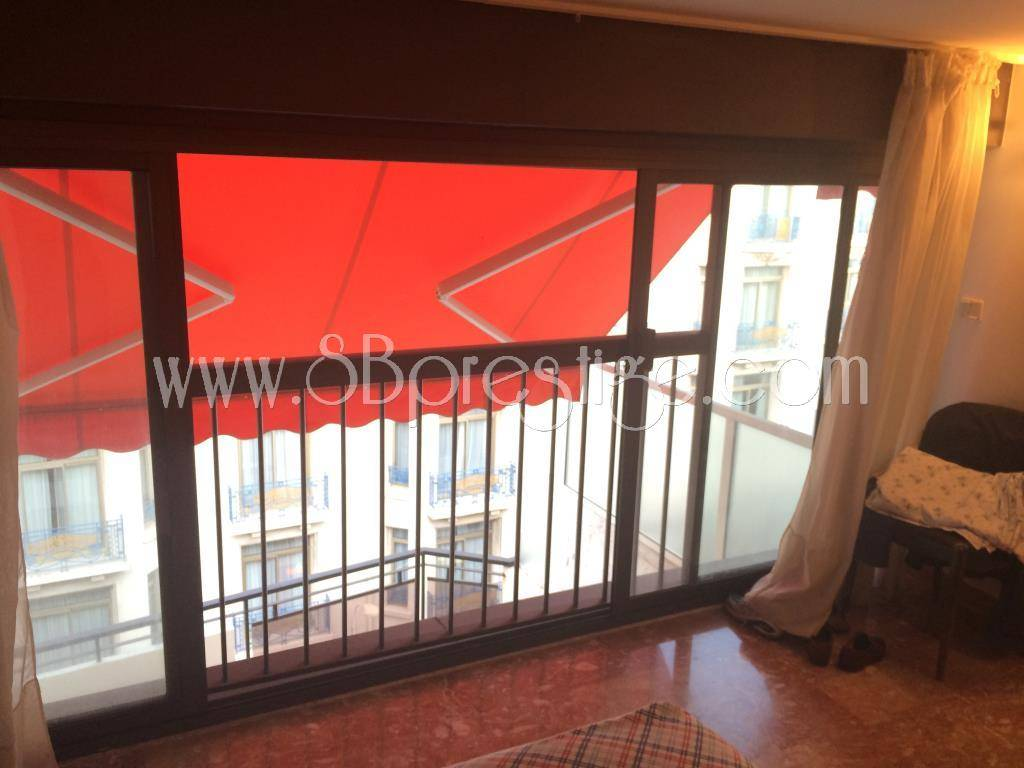 Vente Appartement - Cannes Banane