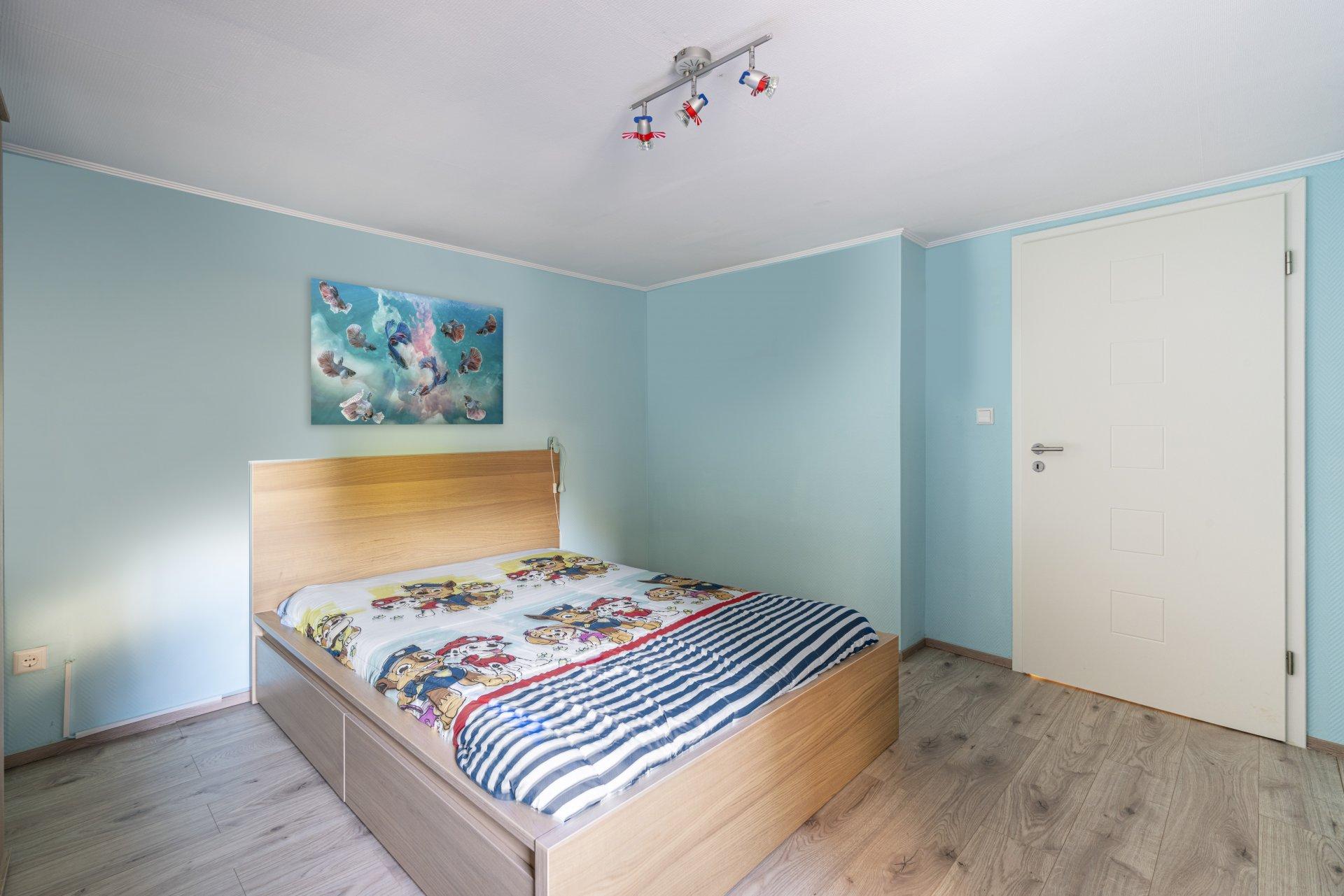 Продажа Дом - Dalheim - Люксембург