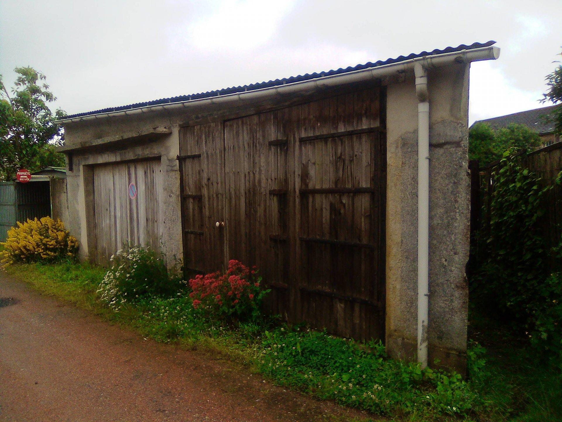 Sale Village house - Maurois