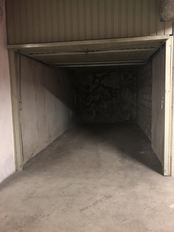 Garage Le Beal Cagnes sur Mer