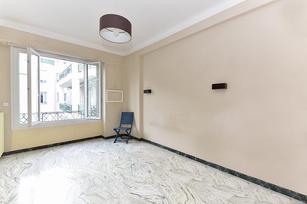 Vendita Appartamento - Nizza (Nice) Victor Hugo