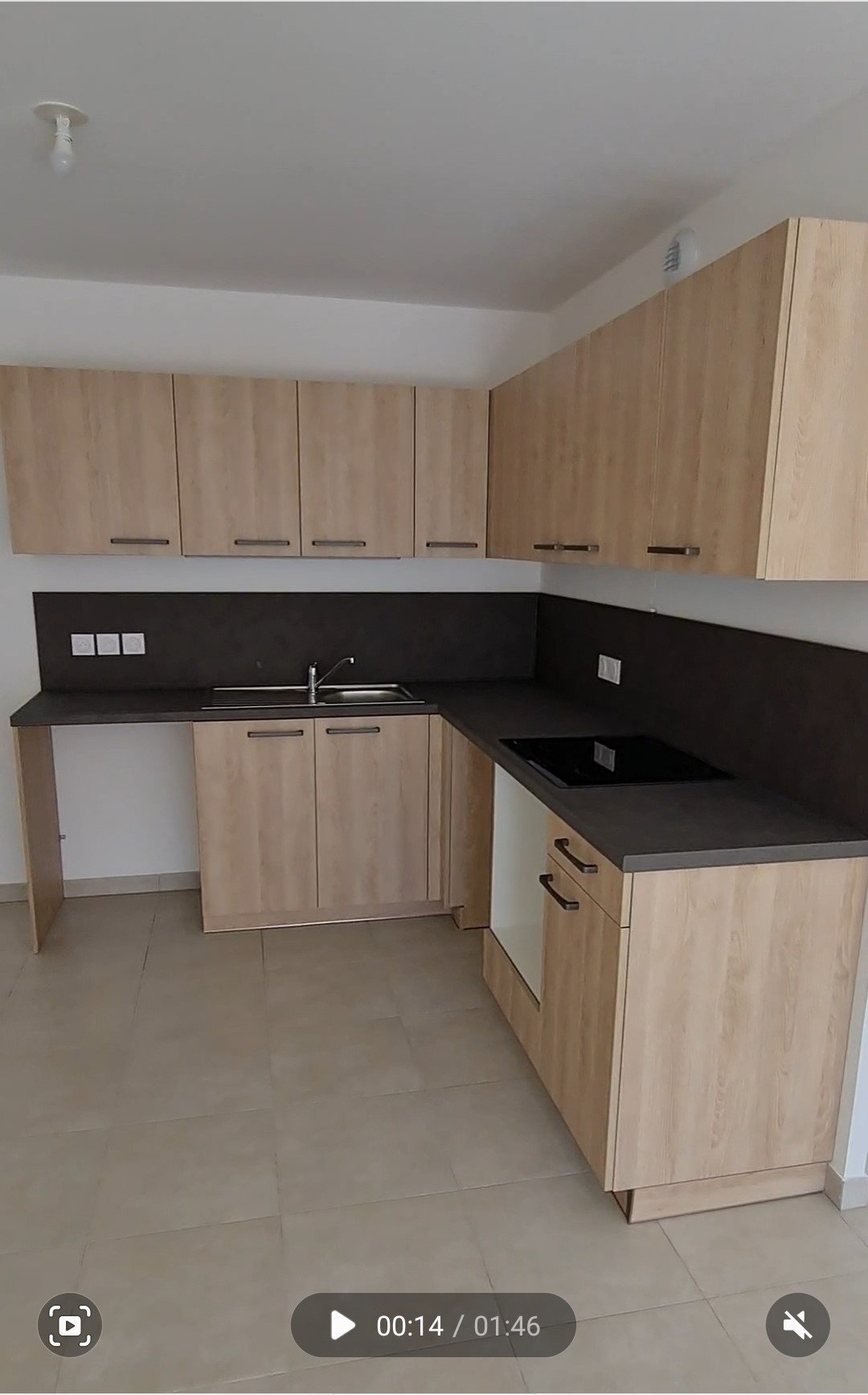 Rental Apartment - Saint-Laurent-du-Var