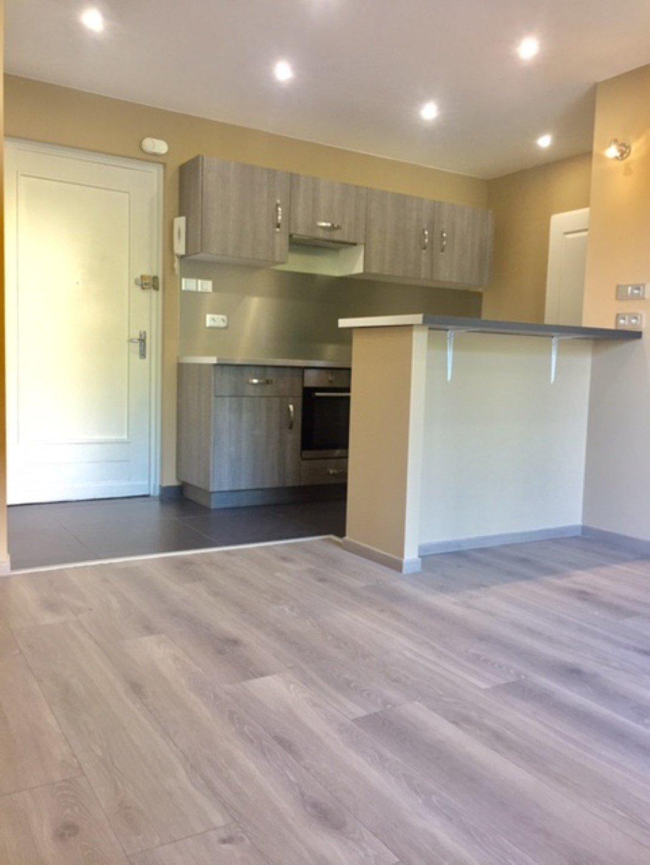 Achat Appartement Surface de 42 m²/ Total carrez : 42 m², 3 pièces, Villeurbanne (69100)