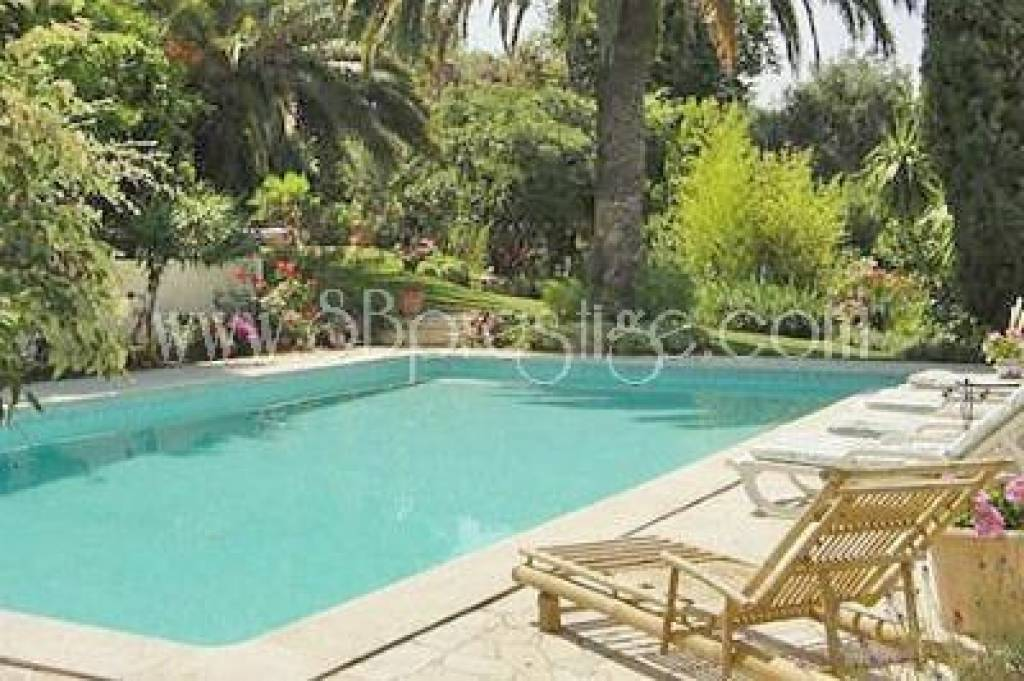 Location Maison - Antibes