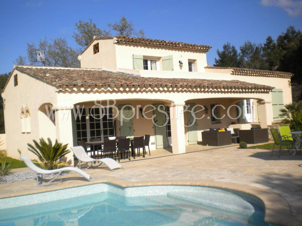Sale House - Le Cannet