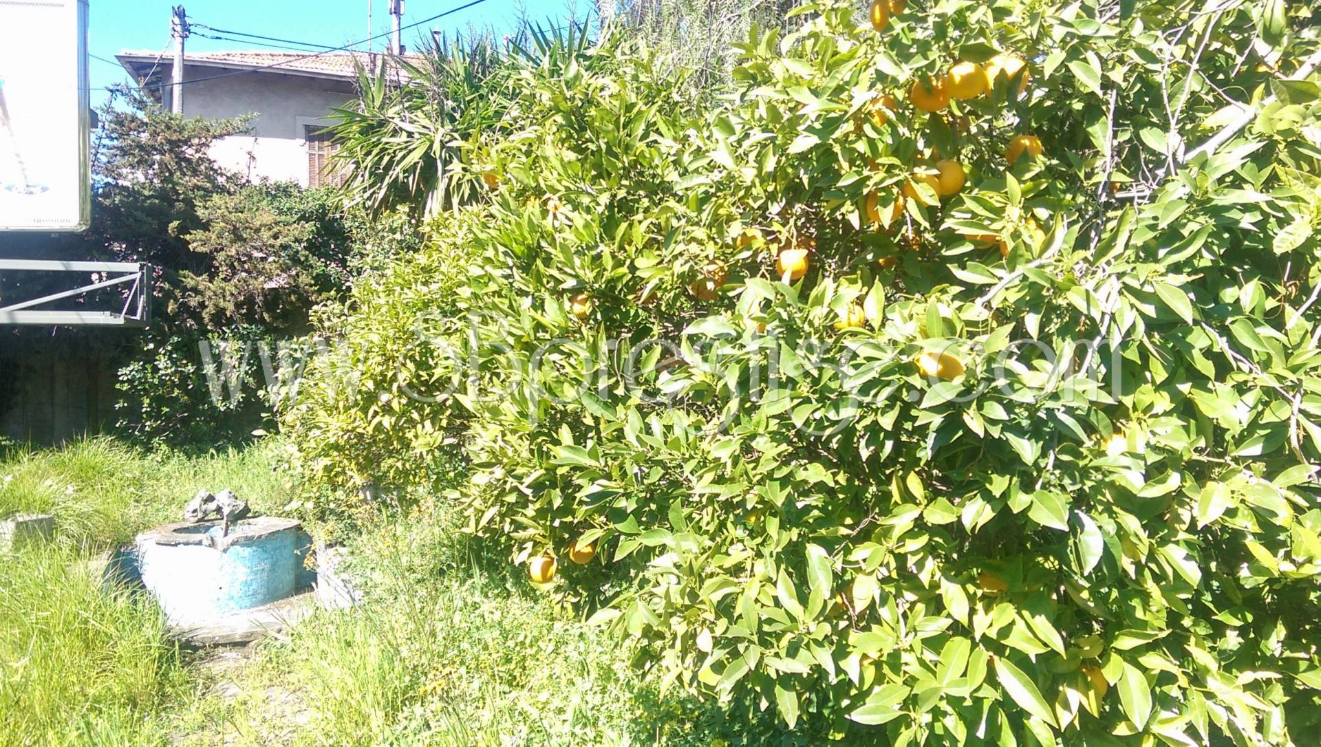 Location Maison - Le Cannet
