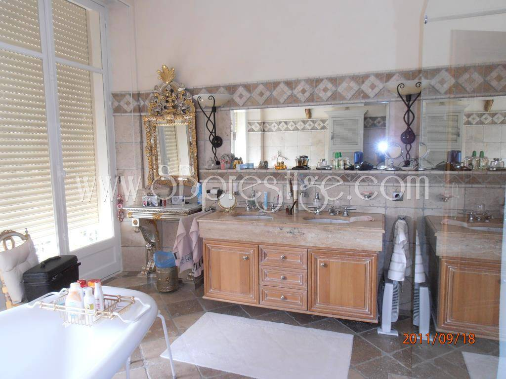 Vente Maison - Cannes Oxford