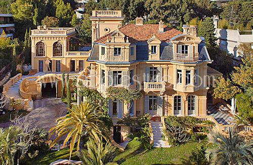 Vente Maison - Cannes Californie