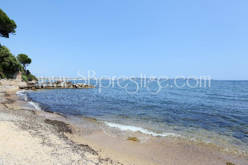 Location Appartement - Golfe-Juan