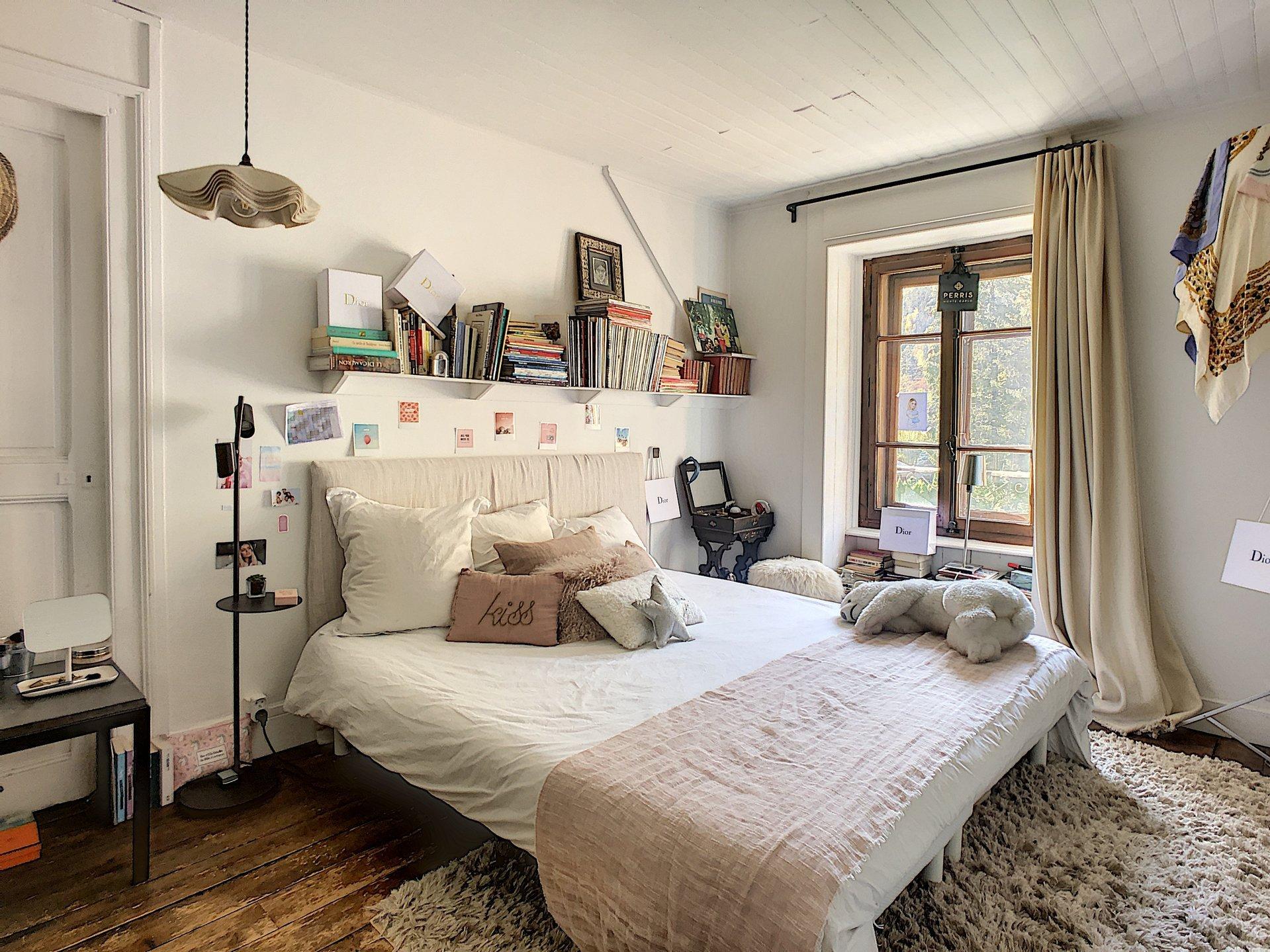 Appartamento con 3 camere da letto, Chamonix Mont-Blanc