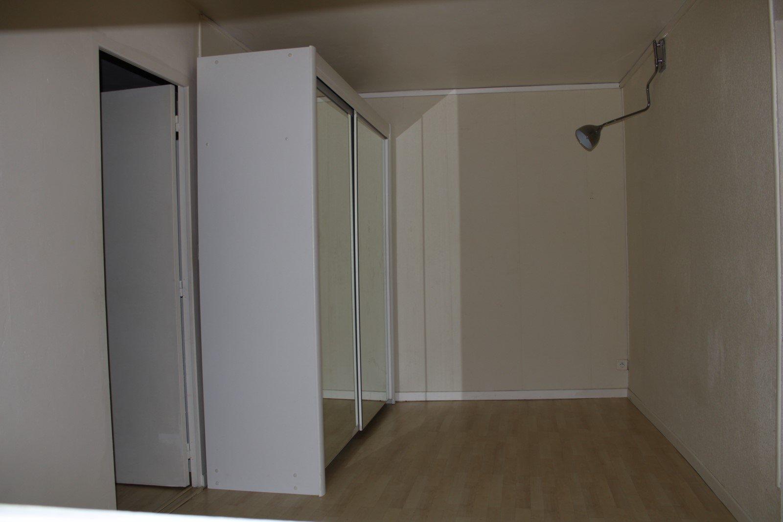 Montélimar, appartement 98 m² 2 chambres
