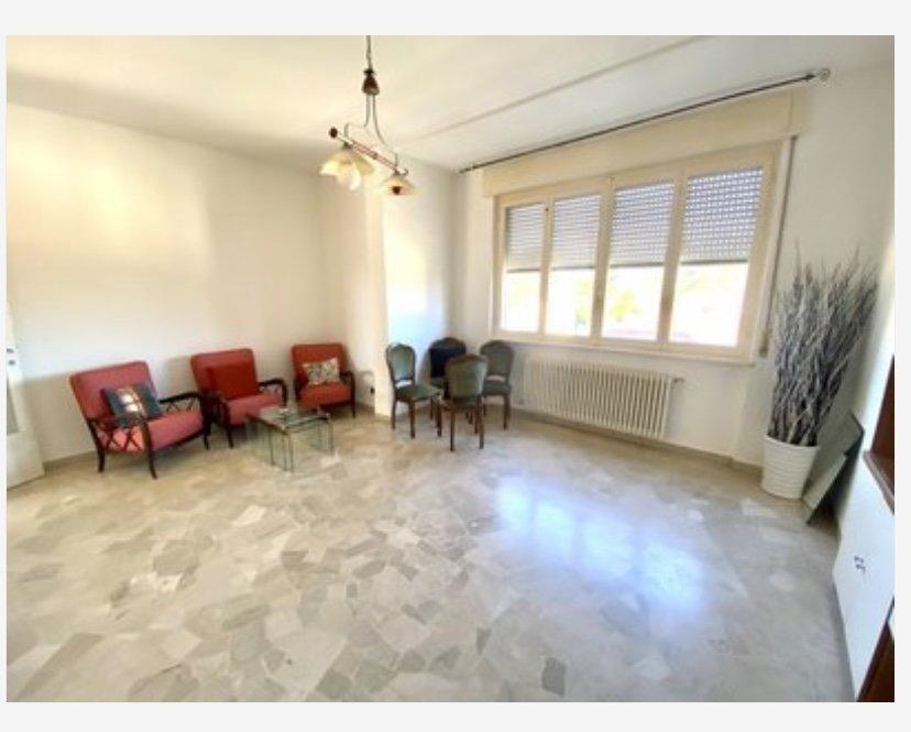 Rental Apartment - Olgiate Comasco - Italy