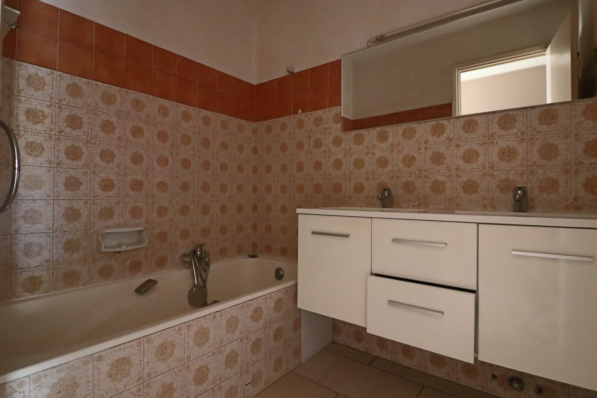 Rental Apartment - Cannes Gallieni