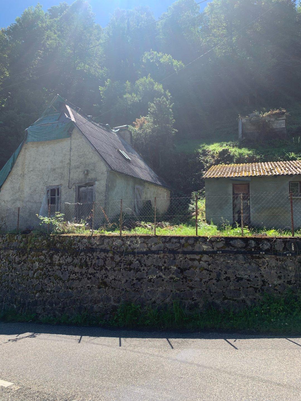 Sale Chalet - Boutx