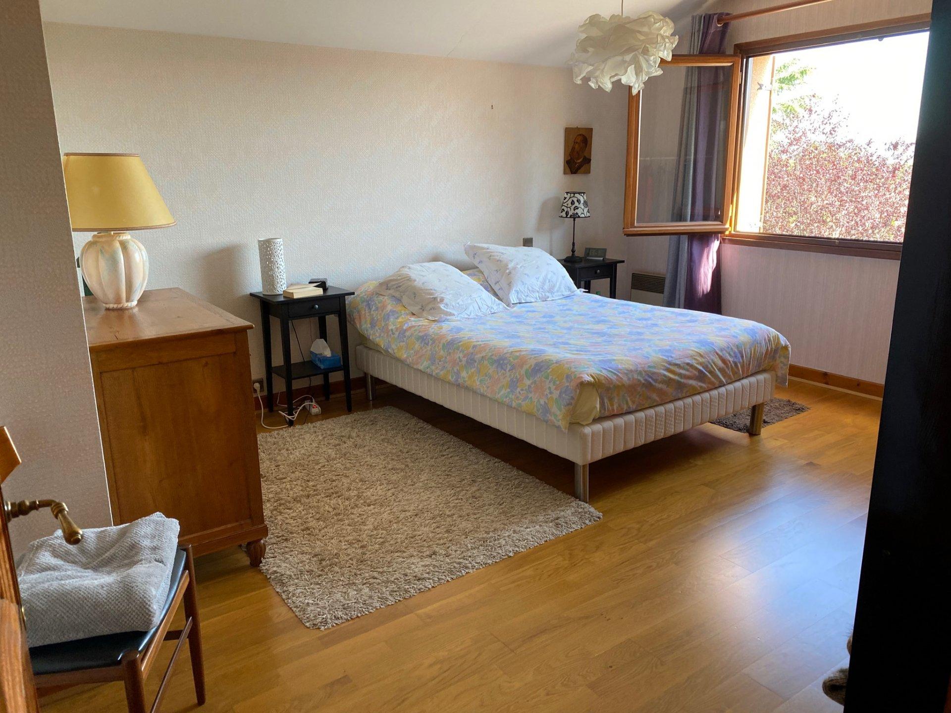 6194lkm - Maison Familiale - BELLERIVE/A